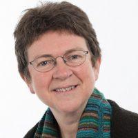 KW-Annette-Gaalman-Noord-Brabant